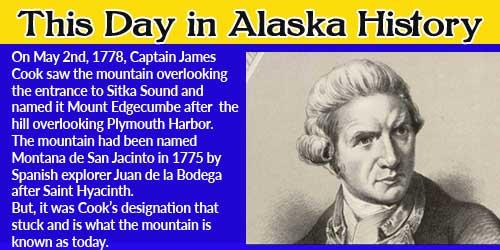 May 2nd, 1778
