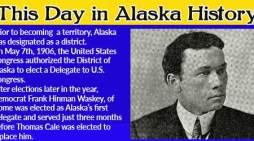 May 7th, 1906