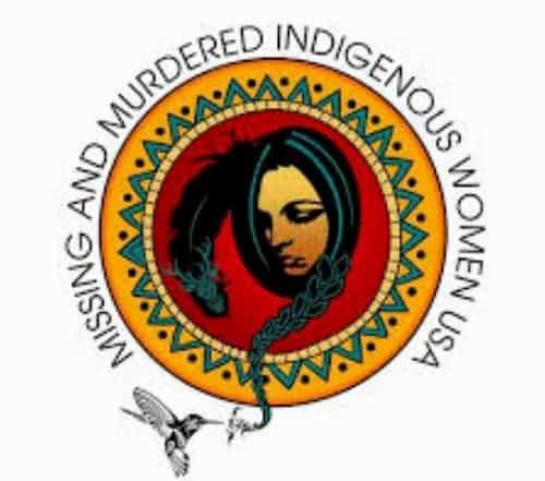 Murkowski Joins Bipartisan, Bicameral Group of Legislators Asking for Federal Study on Missing & Murdered Indigenous Women Crisis