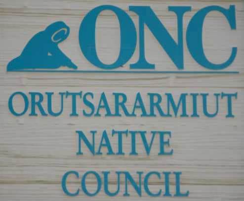 Kuskokwim Tribes Object to Kuskokwim Area Plan Changes