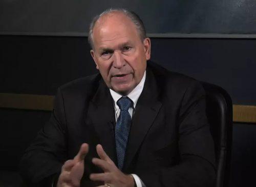 Governor Walker Releases 2017 Budget Legislation