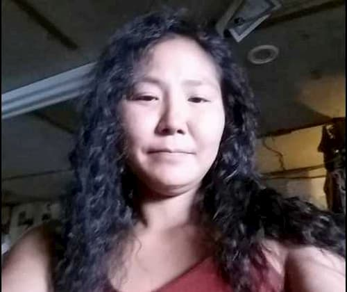 Troopers, Chevak Village Police, Community Search for Missing 35-Year-Old Woman
