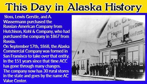 September 17th, 1868