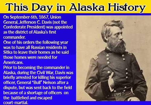 September 6th, 1867