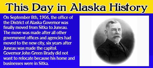 September 8th, 1906