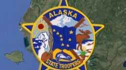 Dillingham Driver in February Trooper Involved Shooting Arrested for Attempted Murder