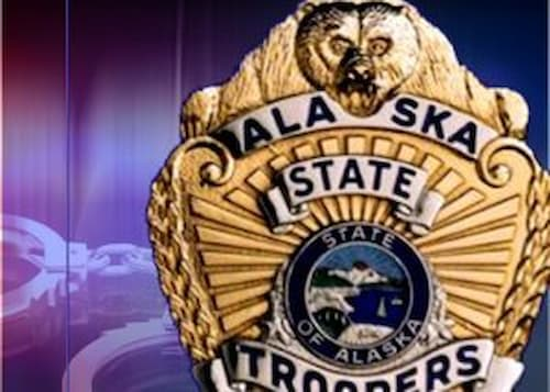 Kenai Spur Traffic Stop Nets Second DUI before Driver Serves Time for First One