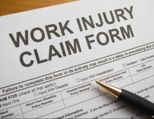 Legislation Pre-Filed to Improve Alaska's Worker's Compensation System
