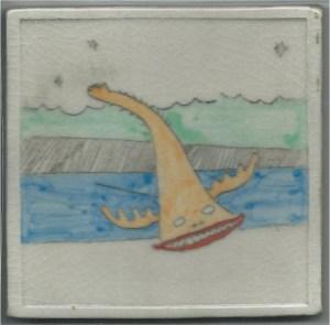 Swanfish