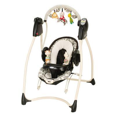 Alaska Baby Rentals Products