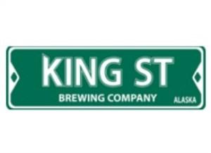 King Street 200