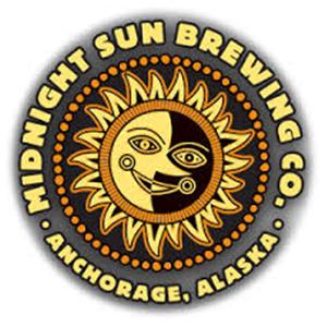 Midnight Sun Brewing Co