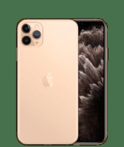 iPhone 11 pro 256 unlocked Alaska Dog Works