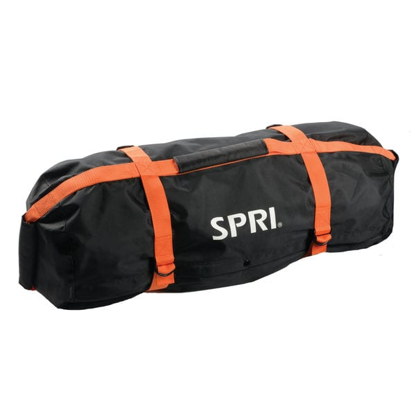 Performance Bag – 100lb