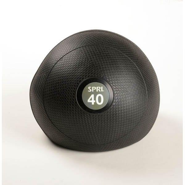 Dead Weight Slam Ball – 40 Lb