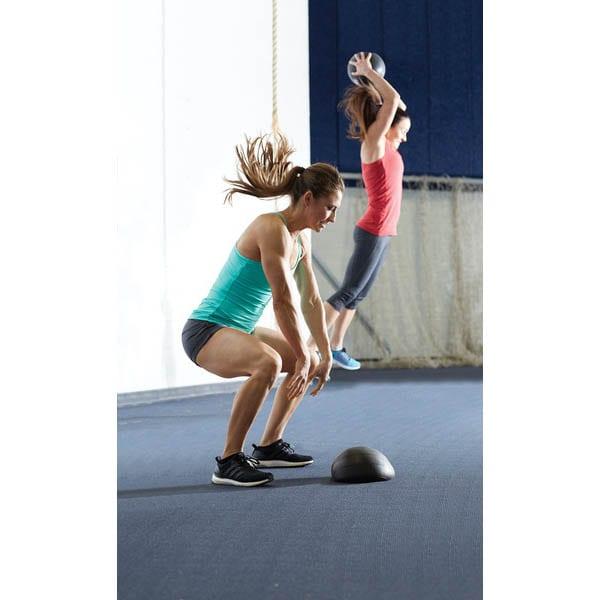 Dead Weight Slam Ball – 12 Lb