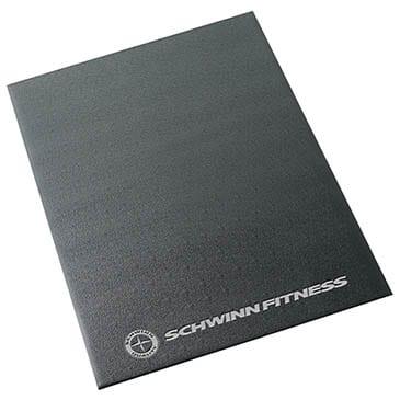 Schwinn Equipment Mat (48″ X 36″)