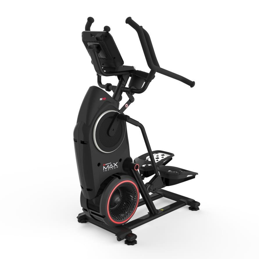 *In Stock* Bowflex Max Total Trainer