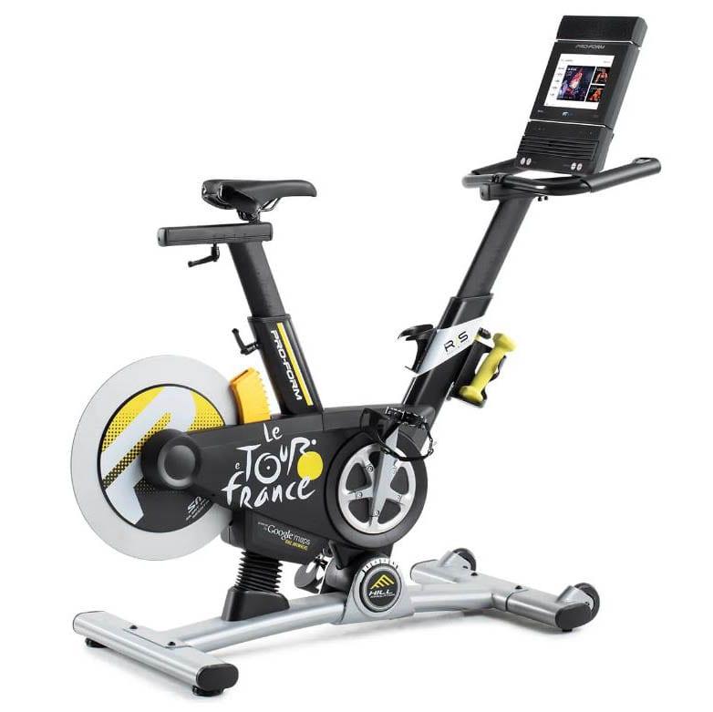 d37c583c3dd Bikes | Alaska Fitness Equipment