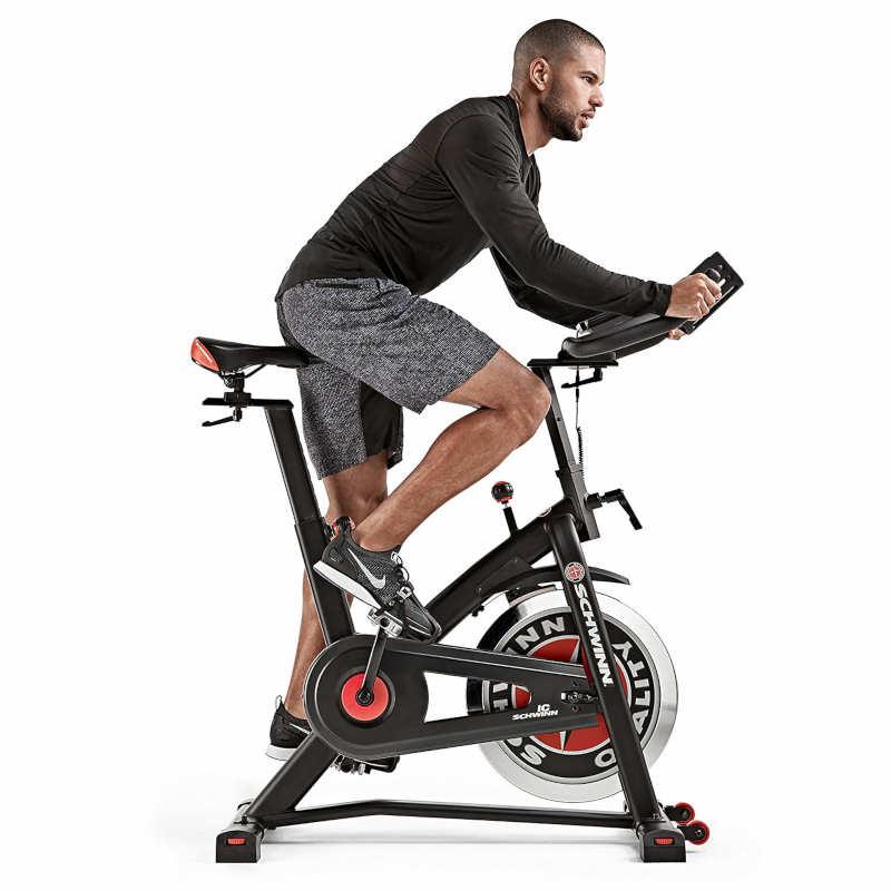 *In Stock* Schwinn IC3 Indoor Cycle