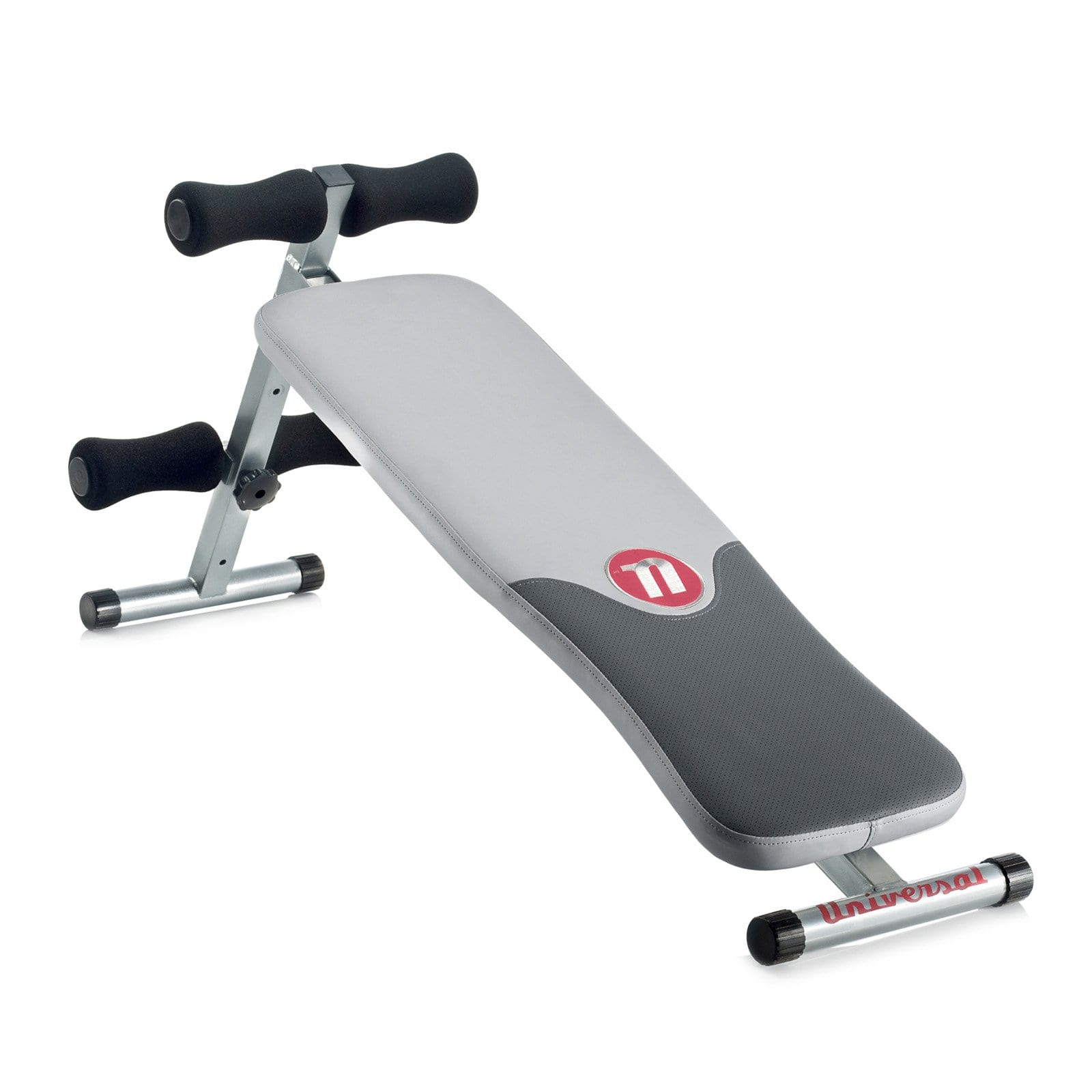 Universal UB100 Strength Bench