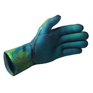 Neptonics-Gloves-1