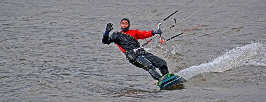 Kite Boarder #4 (low res)