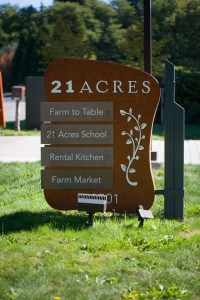 OUTR_21 Acres_Growing Vets-45