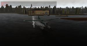DHC-3 Otter_FLOAT_33