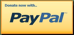 Paypal_button1