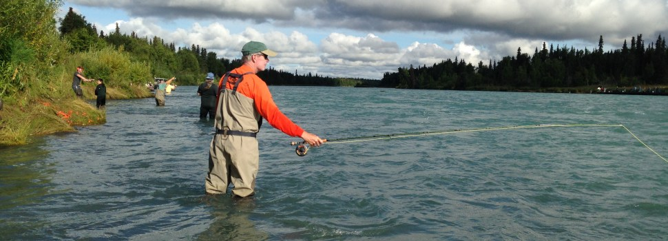 Modern Fish Act could be game changer
