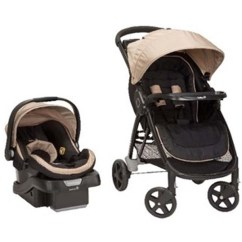 Safety First High Chair Recall Tall Dining Table And Chairs Alaska Parent Recalls Product News Dorel Juvenile 1st Strollers Due To Fall Hazard