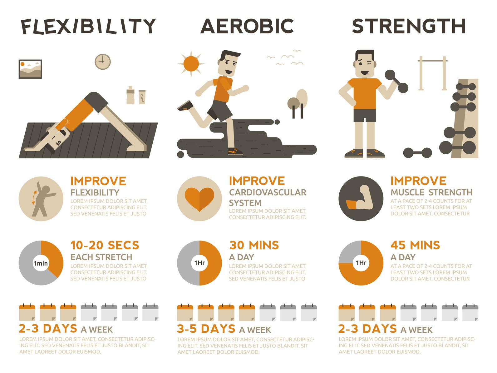 chair gym exercise book minnie desk the right kind of alaska premier health