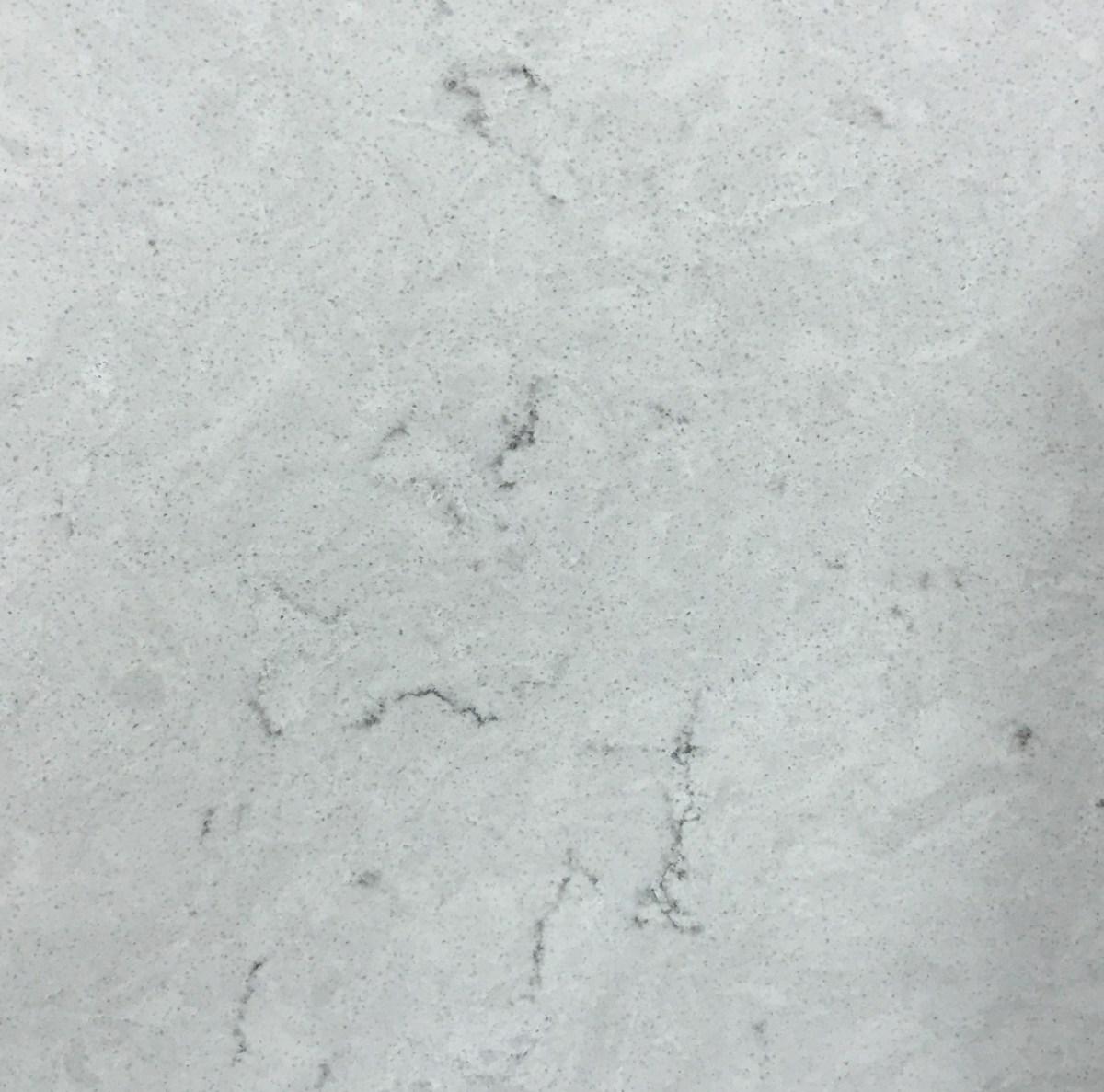 Opal White Alaska Quartz Surfaces Llc