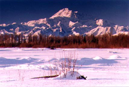 20325_Foot_Mt_Denali