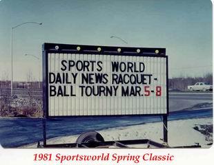 1981sportworld