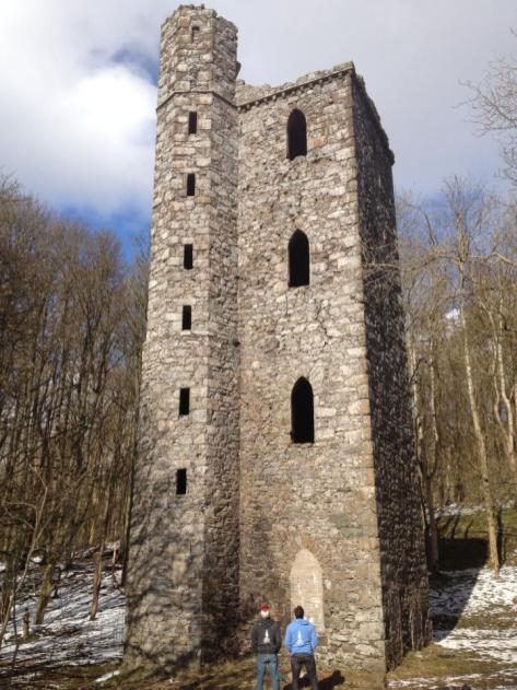 binn-tower-scotland