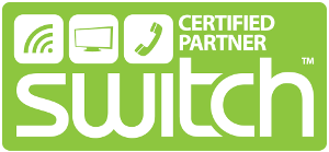 Switch-Certified-Partner-Logo-300