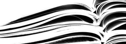 publishing