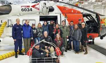 rescue-helicopter-uscg-sitka