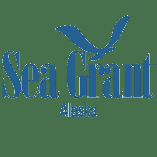 Alaska Sea Grant