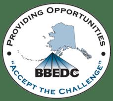 Bristol Bay Economic Development Corporation, providing opportunities