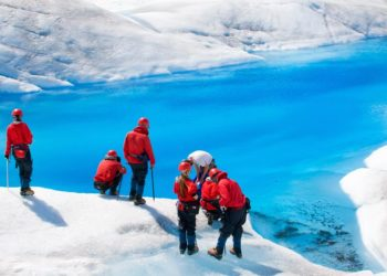 High-Demand Alaska Cruise Tours