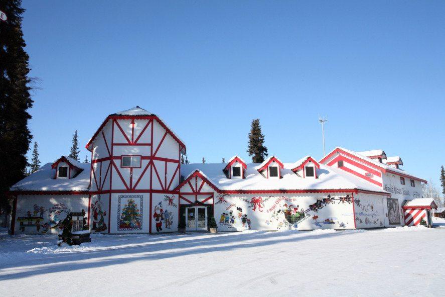 Best Time Cruise Alaska Northern Lights