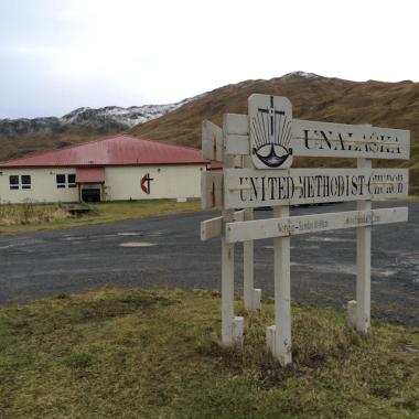 Unalaska pic