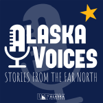 Alaska Voices