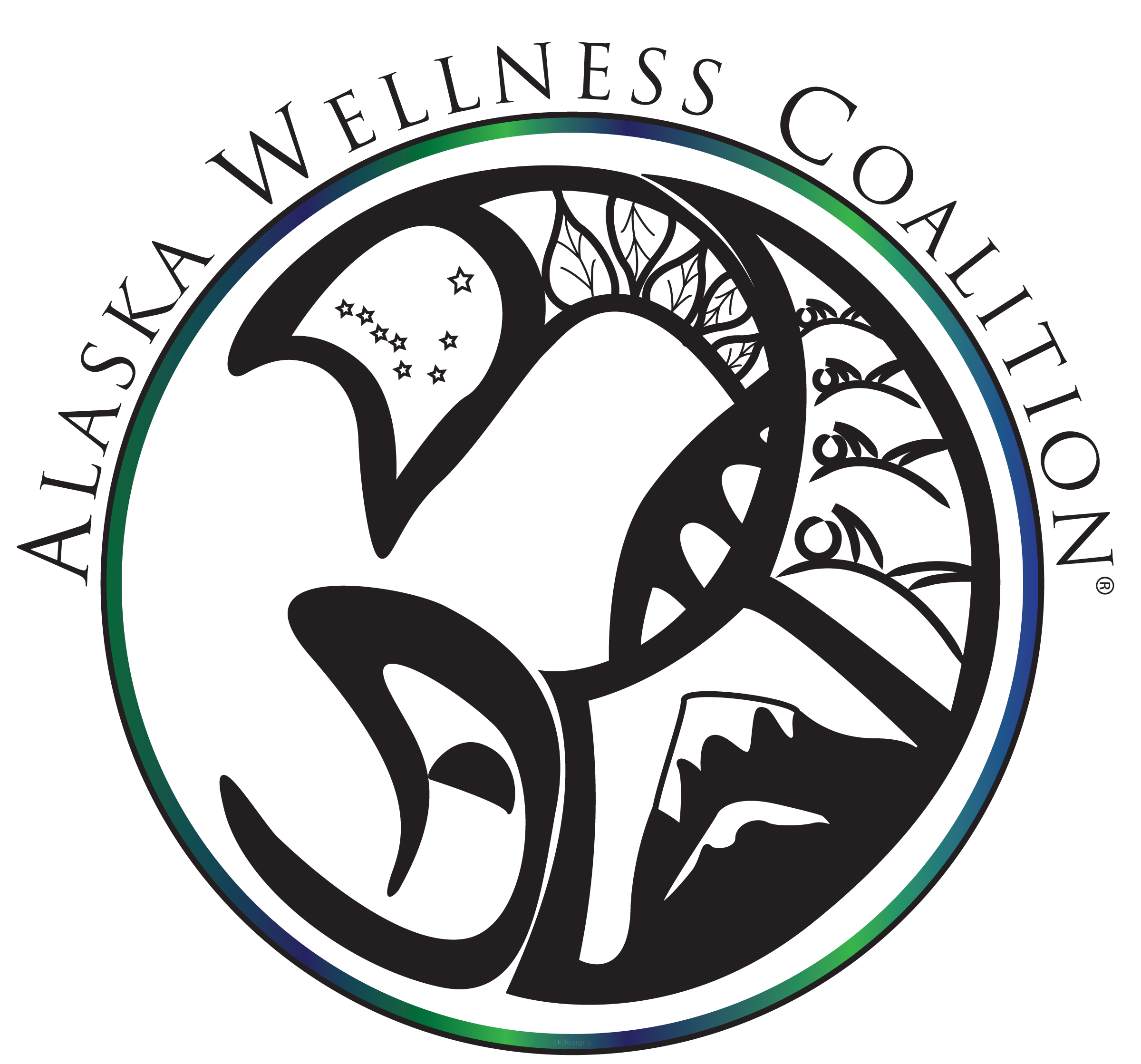 Alaska Wellness Coalition