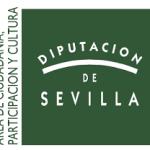 PFCC-Diputacion-Sevilla-2016