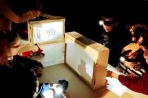 talleres-creativos-de-teatro-de-sombras-1280