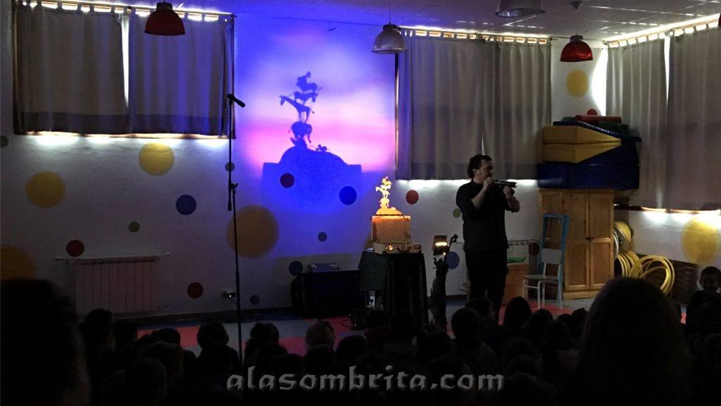 Teatro-De-Sombras-en-la-educacion